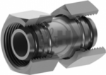 DIN 2353 - Compression Fittings
